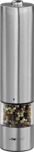 Bors- és só őrlő, kerámia darálóval, Clatronic PSM 3004 N