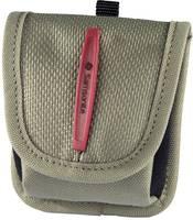 Foto/video kompakt táska Samsonite