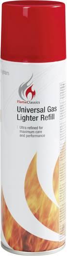 Univerzális gáz 7871