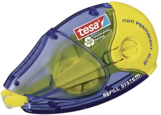 Ragasztóroller Tesa Roller Ecologo 14 m x 8,4 mm TESA 59161