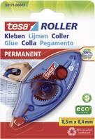 Ragasztóroller Tesa Roller Ecologo 8,5 m x 8,4 mm TESA 59171 tesa