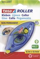Ragasztóroller Tesa Roller Ecologo 8,5 m x 8,4 mm TESA 59191 tesa