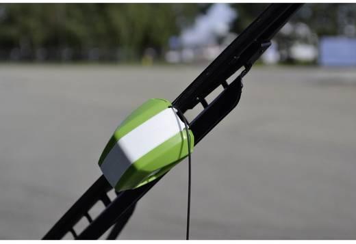 Ablaktörlő gumilapátvágó, felújító Schneider ECOCUT pro