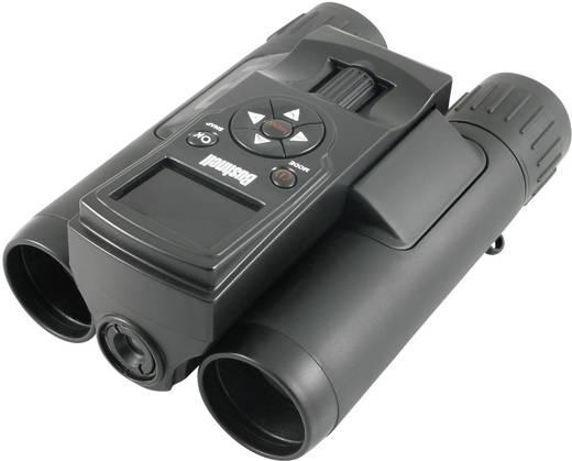 Távcső beépített digitális kamerával, TFT kijelzővel, HD 12 MP, 103 m/1000 m, Bushnell 118328