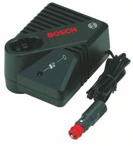 Bosch Accessories Automatikus töltő, AL 2422 DC - 2,2 A, 12 / 24 V, EU/UK 2 607 224 410 Bosch Accessories