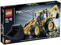 LEGO® Technic 8069 Markoló LEGO Technic