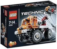 LEGO® Technic 9390 Mini vontató LEGO Technic