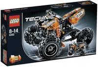 LEGO® Technic 9392 Quad LEGO Technic