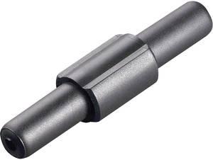 ESKA PTF/80 Biztosíték tartó Alkalmas Finombiztosíték 5 x 20 mm, Finombiztosíték 6.3 x 32 mm 6.3 A 250 V/AC 1 db ESKA