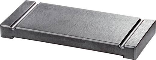 Lapos szalagkábel, RFP1-26-10-A5