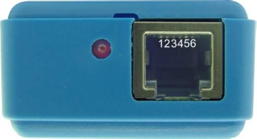 PC USB ADAPTER I2C MÉRŐÉRZÉKELŐHÖZ