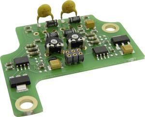 HYGROSENS kiértékelő elektronika kerámia relatív nyomásérzékelőhöz, DS-MOD-20MA B & B Thermo-Technik