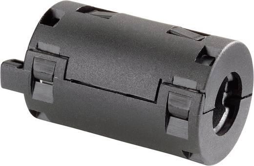 Osztott ferrit gyűrűmag, RRC16-09-28-M1