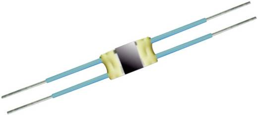 Kapacitív nedvesség érzékelő, KFS140-TH