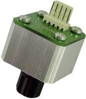 Nyomásérzékelő modul feszültség kimenettel és I2C-vel, 6 bar, 6 - 15 V, HygrosensDRMOD-I2C-R6B0 B & B Thermo-Technik