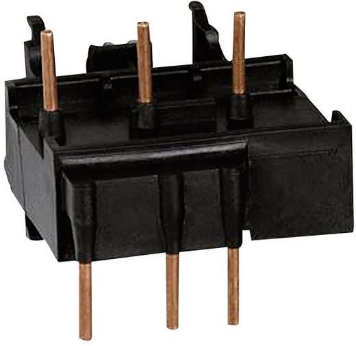 Összekötő adapter WEG ECCMP-C0 -