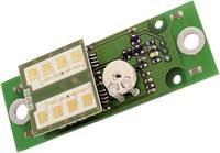 Radar érzékelő modul RAD-MOD B & B Thermo-Technik