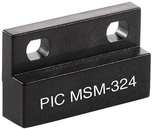 Miniatűr működtető mágnes, PIC MSM-324
