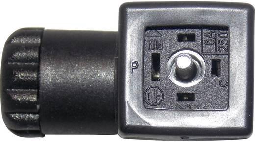 Relatívnyomás érzékelő folyékony anyagokhoz 0 - 1 bar, TT Electronics AB 9670501015
