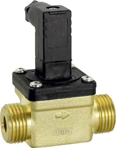 Átfolyásmérő 0,5 - 30 l/min, B.I.O-TECH e.K. FCH-C-Ms