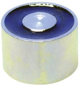 Teljesítmény mágnes, GTO18-0.5000-24VDC (GTO-18-0.5000-24VDC) Tremba