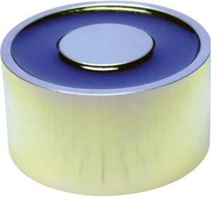 Teljesítmény mágnes, GTO50-0.5000-24VDC (GTO-50-0.5000-24VDC) Tremba