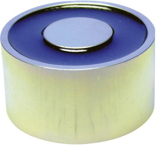 Teljesítmény mágnes, GTO50-0.5000-24VDC