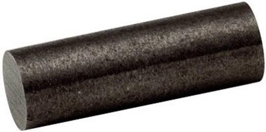 Tartós teljesítmény mágnes 5x15 mm
