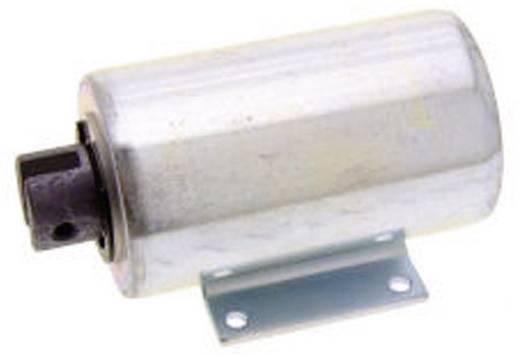 Hengeres emelő mágnes 12 V/DC 0,2/45 N, ZMF-3864z.001-12VDC,100%