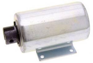 Hengeres emelő mágnes 24 V/DC 0,2/45 N, ZMF-3864z.001-24VDC,100% (830017) Tremba
