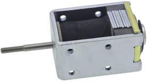 Patkómágnes M3, 12 V/DC, 0,1/70 N, HMA-2622d.002-12VDC,100% Tremba