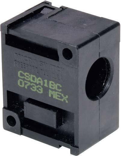Digitális áramérzékelő, 6-16 VDC, műanyag ház, Honeywell CSDA1BC
