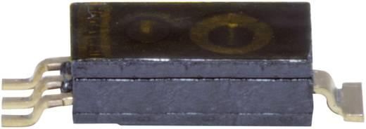 SMD páratartalom érzékelő szenzor, 0 - 100 %, -40...+85 °C, Honeywell HIH-4031-001