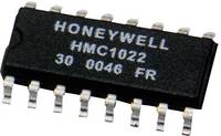 Honeywell magnetorezisztív érzékelő, 5-25V, SOIC 16, HMC1022 Honeywell AIDC
