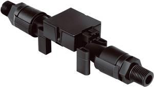 Légáramlás érzékelő szenzor, 0-10 l/perc, Honeywell AWM5102VN Honeywell AIDC
