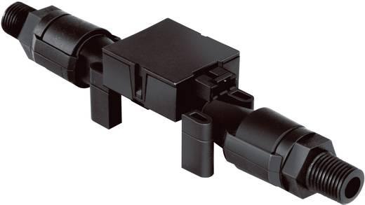 Légáramlás érzékelő szenzor, 0-20 l/perc, Honeywell AWM5104VC