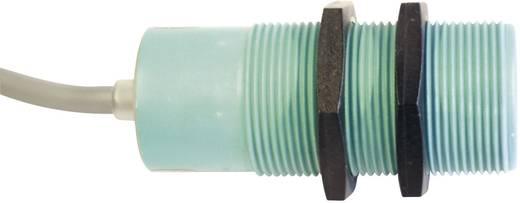 Reed mágneses kapcsoló metrikus házban 1 váltó 1 A 350 V/AC/DC 60 VA, Secatec MKG30OUAK
