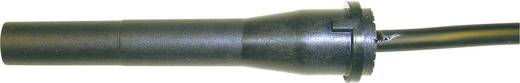 Reed mágnes kapcsoló, 1 váltó, 1 A 250 V/AC/DC 60 VA, ATEX bizonylattal, Secatec MKR13XUAK
