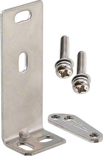 Felerősítő lemez EX-L200-as sorozathoz, vízszintes, Panasonic MS-EXL2-1