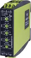 3 fázisú feszültségfigyelő relé, TELE G2PM400VSY10 (2390500) tele