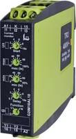 1 fázisú áramfigyelő relé, TELE G2IM10AL10 (2390400) tele