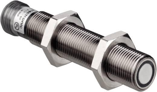 Ultrahang érzékelő M12, hatótáv: 10 - 200 mm, Leuze Electronic HRTU 412/4NO.2-S-S12