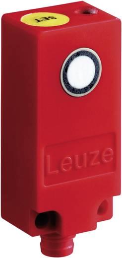Ultrahang érzékelő műanyag házban, hatótáv: 10 - 200 mm, Leuze Electronic HRTU 420/4NC.2-S-S8