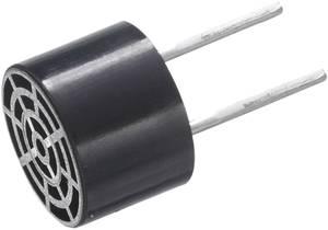 Ultrahangos adó 40 kHz, Ø 9,9 x 7,1 mm, Murata MA40S4S Murata