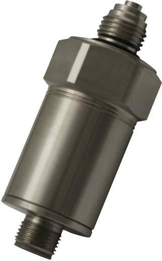 Nyomás mérő átalakító I²C abszolút 0 - 2 bar, 5 V/DC, Hygrosens DRTR-I2C-A2B