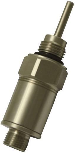 Ipari hőmérséklet transzmitter digitális I²C interfésszel, -32 - +96 °C, rozsdamentes acél, Hygrosens TPTR-I2C-R1