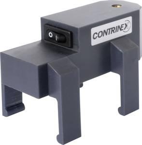 1 db Contrinex YXL-0001-000 Contrinex