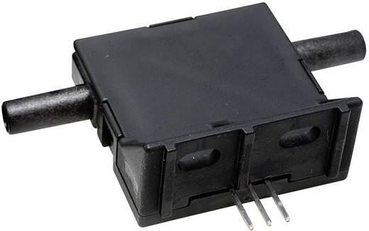 Légáramlás érzékelő szenzor, ±1000 cm³/perc, Honeywell AWM3300V