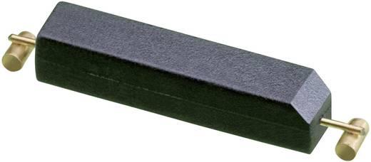SMD Reed kapcsoló, bistabil 0,5 A 140 V/DC/ 100 V/AC 5 W, PIC PMC-1424THX