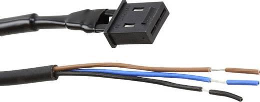 Csatlakozó dugó 1 m kábellel a PM2-es sorozathoz, Panasonic CN13C1